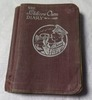 diary: The Soldiers Own Diary [1919] small diary; ...