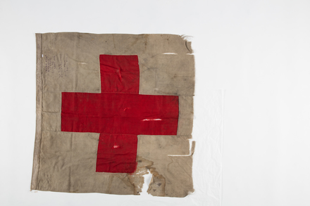 flag, 1959.73, F027, W1400