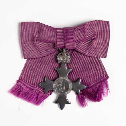 medal, order, 2006.4.1