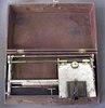 Hall typewriter, no. 3321 New York, patented Marc...