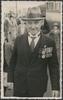 Unknown photographer [ca. 1930]. [James Crichton]. Auckland War Memorial Museum - Tāmaki Paenga Hira. PH-2002-48-2. No Known Copyright Restrictions.
