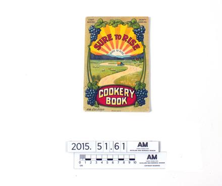 2015.51.61; book; cook