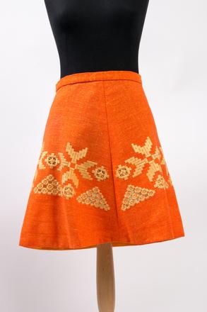 skirt 2016.64.3