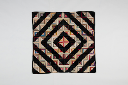 cover, 1949.63, T376, 30935, Photographed by Andrew Hales, digital, 15 Nov 2016, © Auckland Museum CC BY