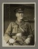 Portrait of A.E. Stewart.  Neil, J. (1914 - 1918) [James Hardie Neil album]. Auckland War Memorial Museum - Tamaki Paenga Hira. PH-ALB-195-Ip1. Image has no known copyright restrictions.