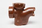 pipe, plumbing.