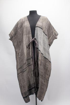 kimono 2016.89.1