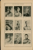 Portraits of South African War service personnel. St Clair Inglis, A. (c1902). Souvenir Album of the first New Zealand Contingent South African War. Auckland, N.Z.: Arthur Cleave & Co.p. 38. Image has no known copyright restrictions.