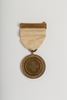 Red Cross Medal for War Service 1914-1918, WW1 pro...