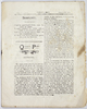 HMNZT 37. Quinn's Post. (1915). At sea: Officers and men, 9th Reinforcement.