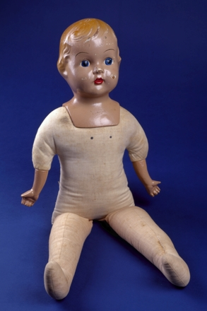 doll (col.3635) view without dress