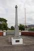 Silverdale War Memorial 1914-1918, 2157 East Coast Road, Silverdale 0993. Image provided by John Halpin 2012, CC BY John Halpin 2012