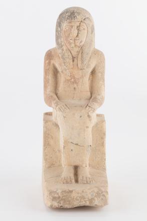statuette, figurine