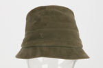green army hat worn in Vietnam by Sister Pamela Mi...