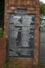 Oratia School War Memorial Gate 1914-1918, 1 Shaw Rd, Oratia, Auckland 0604. Image provided by John Halpin 2012, CC BY John Halpin 2012