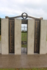Hautapu RSA Memorial 1914-1918 and 1939-1945,Leamington, Cambridge. Image provided by John Halpin 2017, CC BY John Halpin 2017