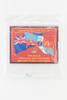 New Zealand five dollar coin : Coronation 40th Ann...