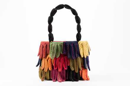 bag, 2007.112.1, 14019, Photographed by Jennifer Carol, digital, 12 Jul 2018, All Rights Reserved
