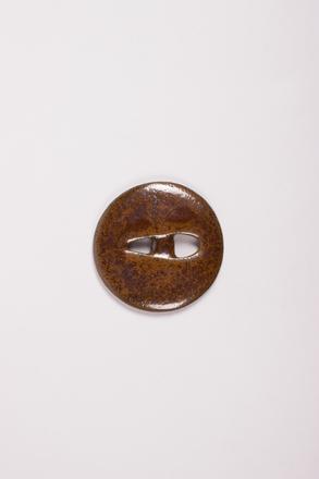 button, 2018.45.6