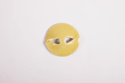 button, 2018.45.7