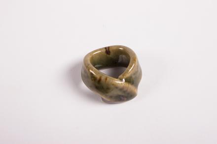 ring, 2018.45.17