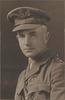Portrait of Lieutenant Colonel Robert Renton Grigor, Archives New Zealand, AALZ 25044 4 / F1720 15. Image is subject to copyright restrictions.