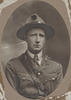 Portrait of Lieutenant Roland Egerton Bennett, Archives New Zealand, AALZ 25044 1 / F788 29. Image is subject to copyright restrictions.