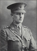 Portrait of Major Charles Harold McClelland, Archives New Zealand, AALZ 25044 2 / F1108 44. Image is subject to copyright restrictions.