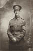 Portrait of Corporal Leslie Wilton Andrew VC, Archives New Zealand, AALZ 25044 1 / F562 20. Image is subject to copyright restrictions.