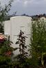 Headstone of Corporal Norman Ashton (24323). Tyne Cot Cemetery, Zonnebeke, West-Vlaanderen, Belgium. New Zealand War Graves Trust (BEEG1878). CC BY-NC-ND 4.0.