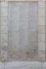 Headstone of Rifleman George Abbott (41461). Tyne Cot Memorial, Zonnebeke, West-Vlaanderen, Belgium. New Zealand War Graves Trust (BEEH8084). CC BY-NC-ND 4.0.