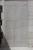 Headstone of Private Arthur Heather Aitken (34304). Tyne Cot Memorial, Zonnebeke, West-Vlaanderen, Belgium. New Zealand War Graves Trust (BEEH8077). CC BY-NC-ND 4.0.
