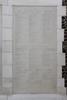Headstone of Private Frederick Samuel Arnold (25430). Tyne Cot Memorial, Zonnebeke, West-Vlaanderen, Belgium. New Zealand War Graves Trust (BEEH8085). CC BY-NC-ND 4.0.