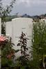 Headstone of Corporal Norman Ashton (24323). Tyne Cot Cemetery, Zonnebeke, West-Vlaanderen, Belgium. New Zealand War Graves Trust (BEEG1881). CC BY-NC-ND 4.0.
