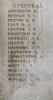 Headstone of Corporal Errol Lyndon Brenan (12/2920). Tyne Cot Memorial, Zonnebeke, West-Vlaanderen, Belgium. New Zealand War Graves Trust (BEEH7873). CC BY-NC-ND 4.0.