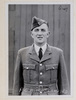 P/O H H Blampied?. Indentification Album RNZAF (c.1939-1945). Aerodrome Defence Unit, Camp 1. Hibiscus Coast (Silverdale) RSA Museum (G147). CC BY 4.0.