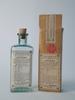 Pharmaceutical bottle, Hearne's No. 2 Medicine for...