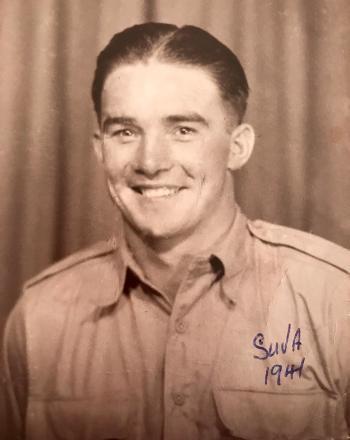 Suva 1941