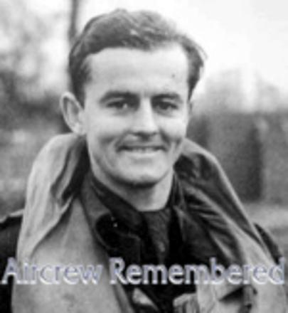 Born on the 27th January 1917 in Waipawa. Shot down but managed to glide most of the way to the English coast near Dungeness.  and only after 90 minutes picked up by Air Sea Rescue launch. Awarded  DSO, DFC, Légion d'honneur. By the end of the war had completed 259 operational sorties. Retired as Squadron Leader in January 1946, Pattison returned to New Zealand to farm at Waipawa before retiring to Havelock North. Passed away on Friday 11th September 2009 age 92.