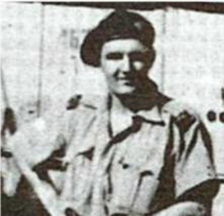 Nov. 1943