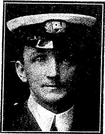 From the Otago Witness of 1st September 1915 on Page 46