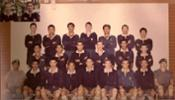 """Charlie Company Rugby (Division 1 - Singapore Rugby Union) 1975. Jumbo KAHUKURA = Front Row #4. - Image may be subject to copyright restrictions. <a href=""""mailto:dieppe.barracks@hotmail.com"""">dieppe.barracks@hotmail.com</a>"""
