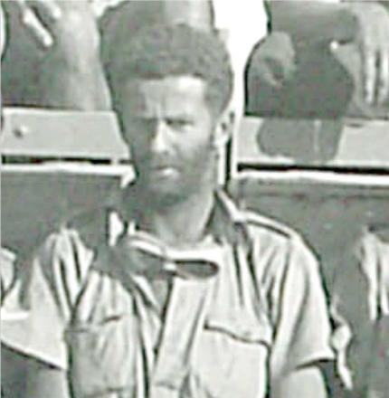 Serving with R- Patrol Oct 1940