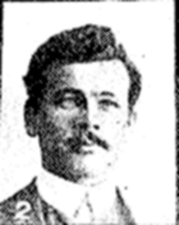 From the Otago Witness of 22nd November 1916 on page 31