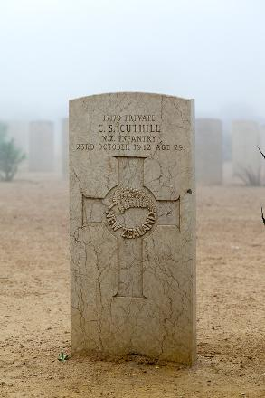 image link is : https://www.nzwargraves.org.nz/casualties/charles-stanley-cuthill