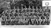3 Platoon, Victor 4 Company. Jack WILLIAMS = Back Row #2 - No known copyright restrictions.