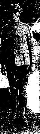 From the Otago Witness of 19th April 1900 on Page 33