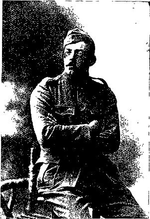 from the Otago Witness of 14th June 1900 on page 26