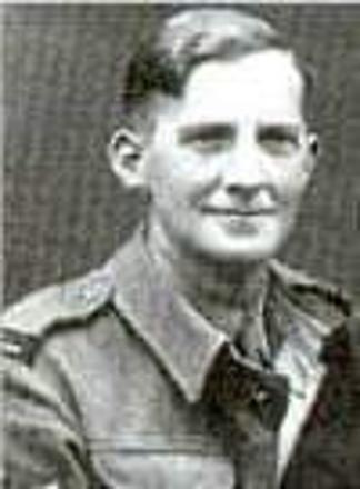 John Emslie