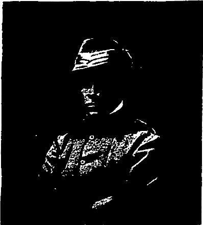 from the Otago Witness of 20th August 1902 on page 37